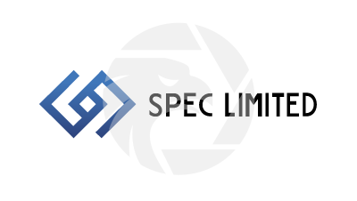 SPEC Limited