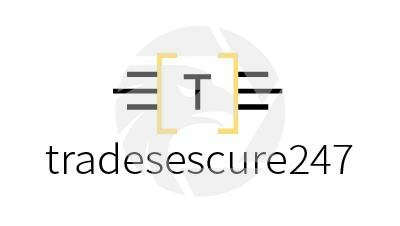 Tradesecure 247