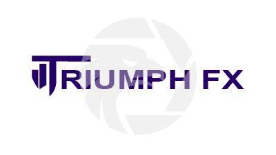 TriumphFX德汇