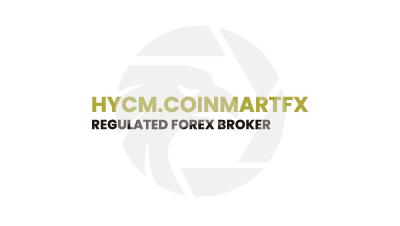 HYCM.COINMARTFX