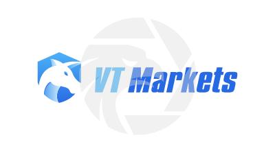 Fake VT Markets假冒VT Markets