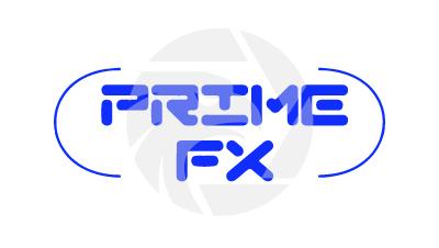 Primefx