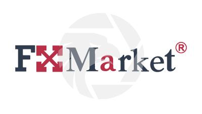 FXMarket奇米股指平台