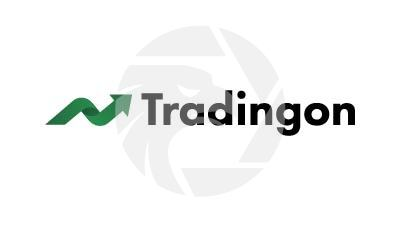 Tradingon