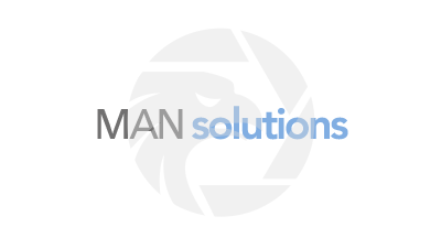 MAN solutions