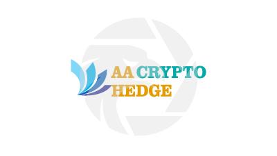 AA Crypto Hedge