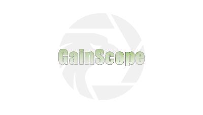 GAINSCOPE