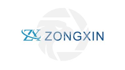 ZONGXIN
