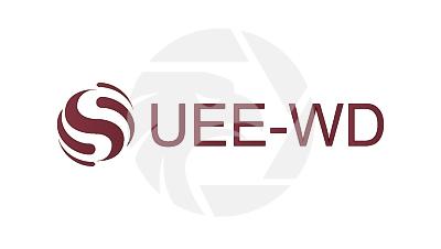 UEE_WD