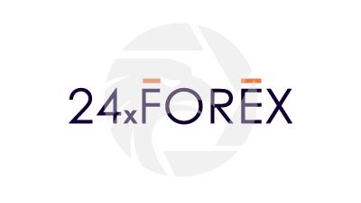 24XFOREX