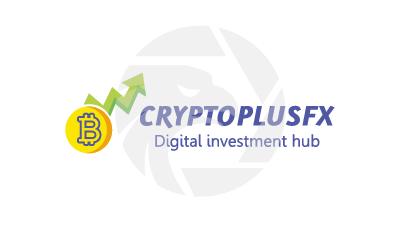 CRYPTOPLUSFX