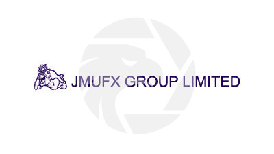 JMUFX GROUP LIMITED