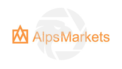 Alps Markets