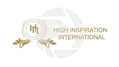 HIIFX海汇国际
