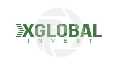 X Global Invest