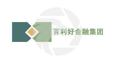 PLOTIO百利好金融集团