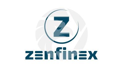 Zenfinex赞福