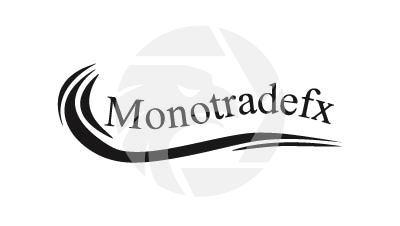 MonoTrade FX.
