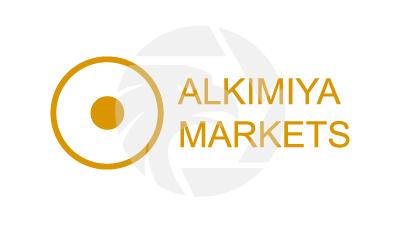 Alkimiya Markets