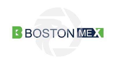 Bostonmex