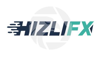 HizliFX