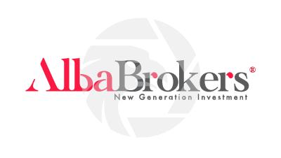 Alba Brokers