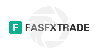 FasFx Trade