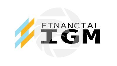 Financial IGM