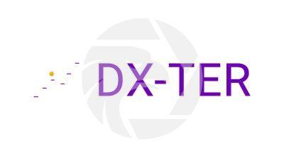 DX-Ter