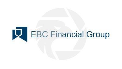 EBC FINANCIAL GROUP