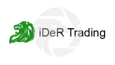 iDeR trading