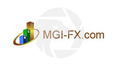 MGI-FX.com