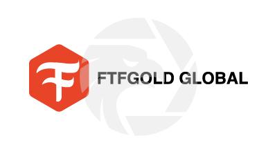 FTFGOLD GLOBAL