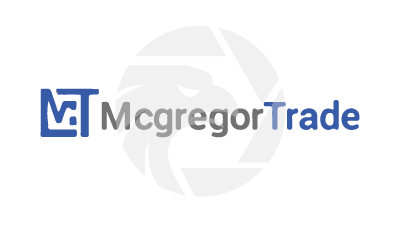 Mcgregortrade