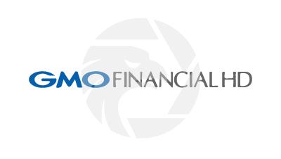 GMO Financial