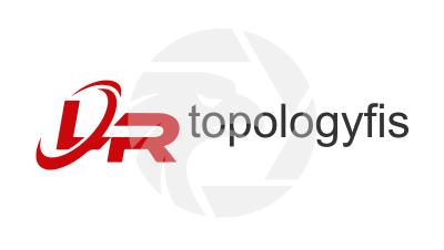 topologyfis