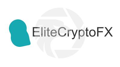 Elitecryptofx