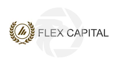 FLEXCAPITAL