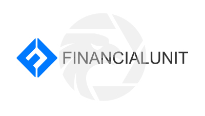 Financial Unit