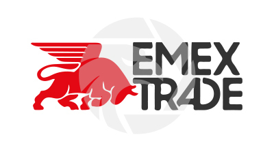 Emextrade