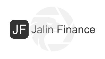 Jalin Finance