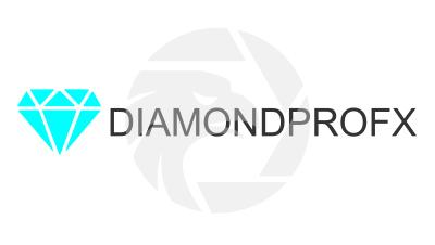 Diamondprofx