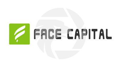 Face Forex