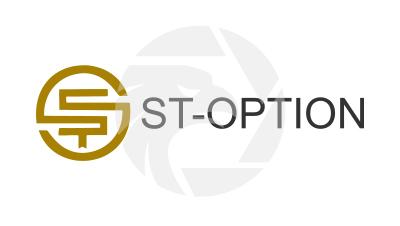 ST-OPTION