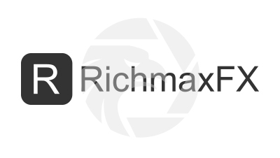 RichmaxFX