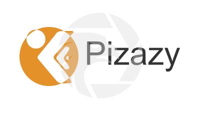 Pizazy