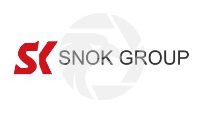 Snok Group