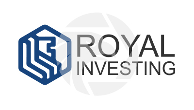 Royal Investing
