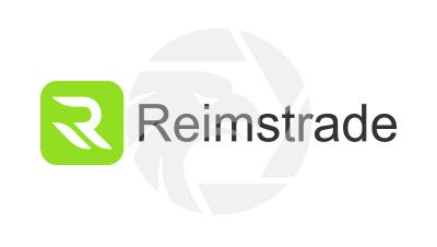 ReimsTrade