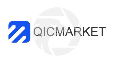 Qicmarket